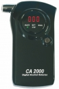 "Alkoholtester ""CA 2000/S"""